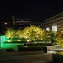 Saint Georges / Guerin & Pedroza Architectes