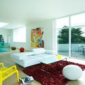 Villa G / Saunders Architecture
