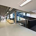 A.& M. Miskiniai Public Library / 4 Plius Architects