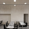 Cafe / Pastry Shop in Sintra / extrastudio