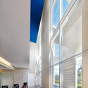 Beth El / Stanley Saitowitz | Natoma Architects