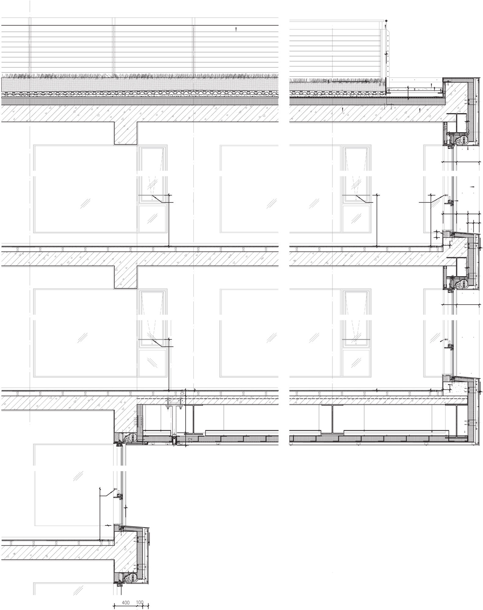 Architectural Design And Drawing Services Glasgow
