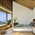 Sea Ranch Residence / Turnbull Griffin Haesloop