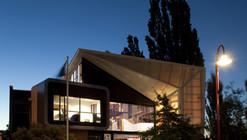 Australian Technical College / Birrelli Architects