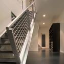Whitten House / PIQUE