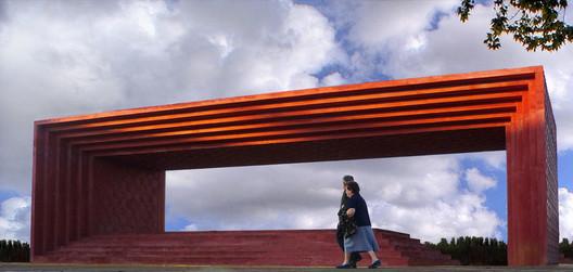 © Ricardo Santonja, Emilio Valverde