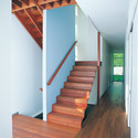 Elizabeth H / Bates Masi Architects