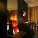 Akmani Botique Hotel / TWS & Partners