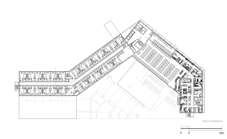 How To Design A Resort Pdf