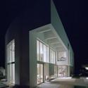 © KLab architecture