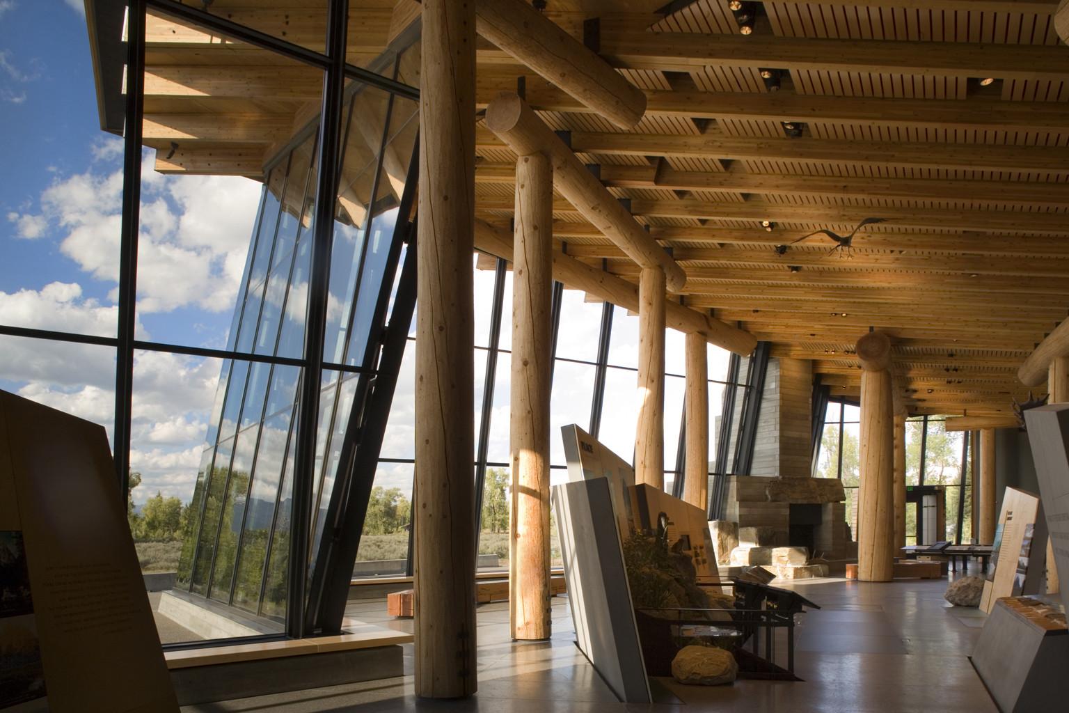Grand Homes Design Center - Home Design Ideas