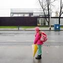 Medo Brundo Kindergarten / njiric+ arhitekti