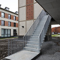 Architecture Office / Grosfeld van de Velde Architecten