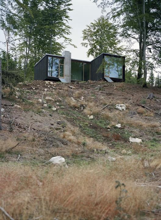 © Björn Lofterud