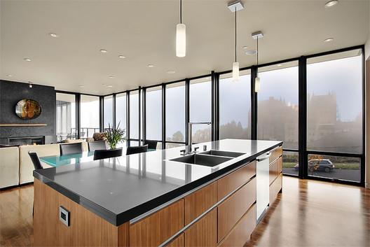 Courtesy of Workshop Architecture|Design