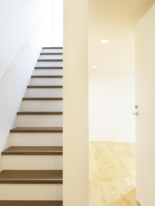 Узкие лестницы фото