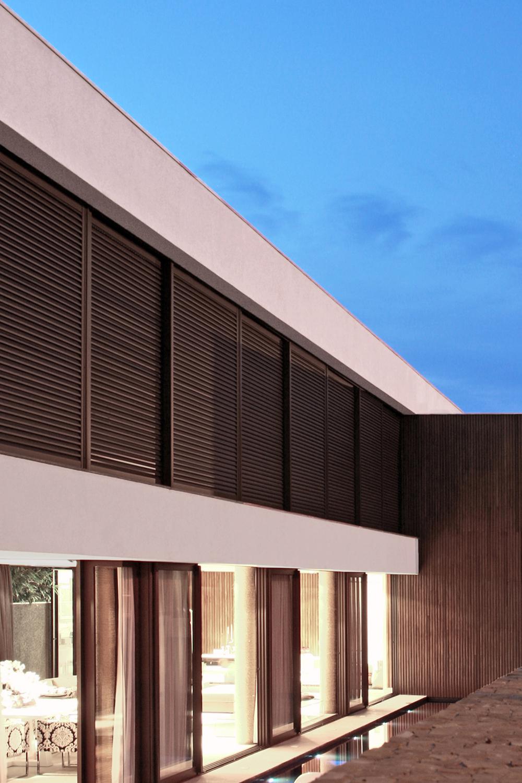 Gallery of BL House / Studio Guilherme Torres