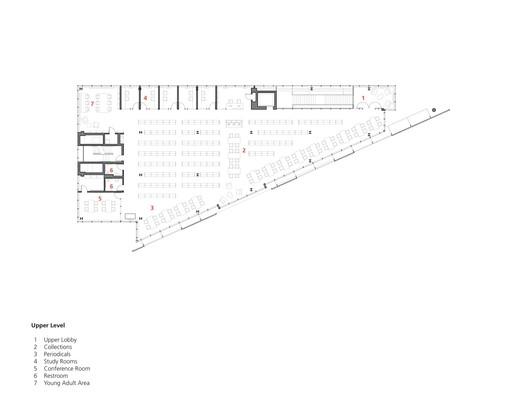 Watha t daniel-shaw library architravel