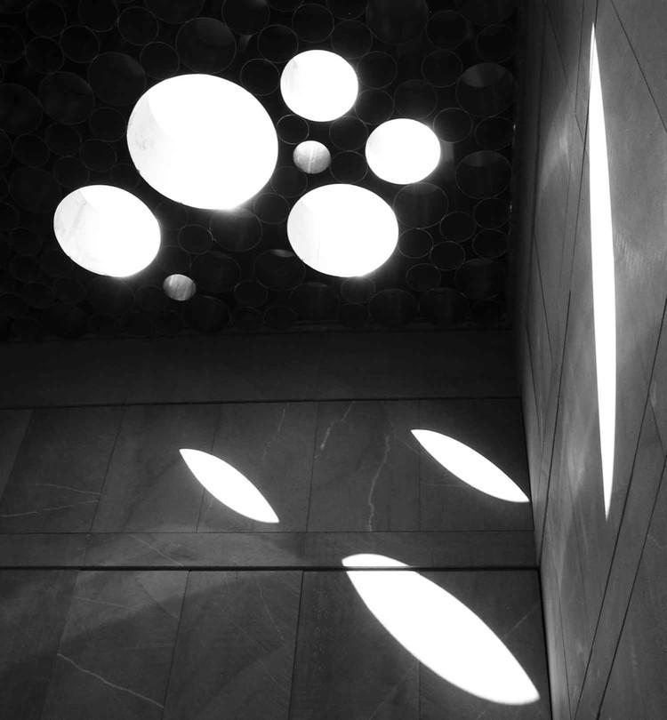 © EXiT architetti associati