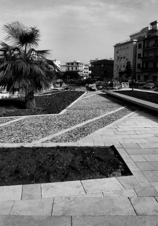 © Luca Bullaro
