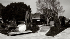 Urban Gardens in Sicily / Luca Bullaro Architettura