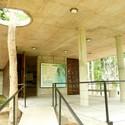 © Aga Khan Award for Architecture