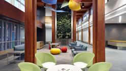 One Kids Place / Mitchell Architects