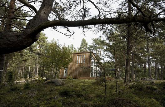 © Jacob Nordström