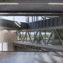 © NORD Architects / Adam Mørk