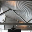 Courtesy of  skaara arkitekter as