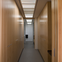 Trial Bay House / James Jones / HBV Architects