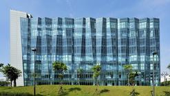 Neo Solar Power Corporation / J. J. Pan & Partners