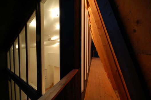 © 5468796 Architecture Inc.