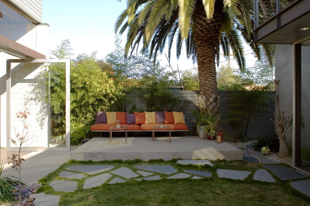 700 Palms Residence,© Grey Crawford