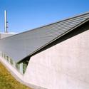 Courtesy of Teeple Architects