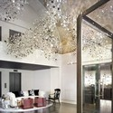 The Ames Hotel / Rockwell Group