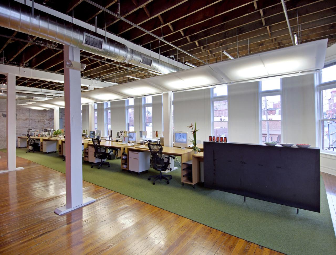 Architecture Design Studio