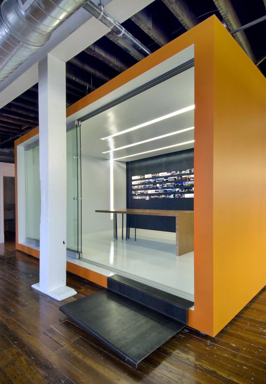 Architecture Design Studio gallery of dake wells architecture design studio / dake | wells