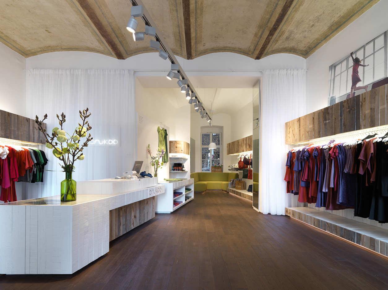 Fashion Cheap Clothes Usa
