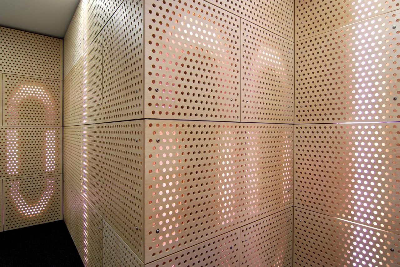 Gallery Of Locomobile Lofts Studio Ide 4