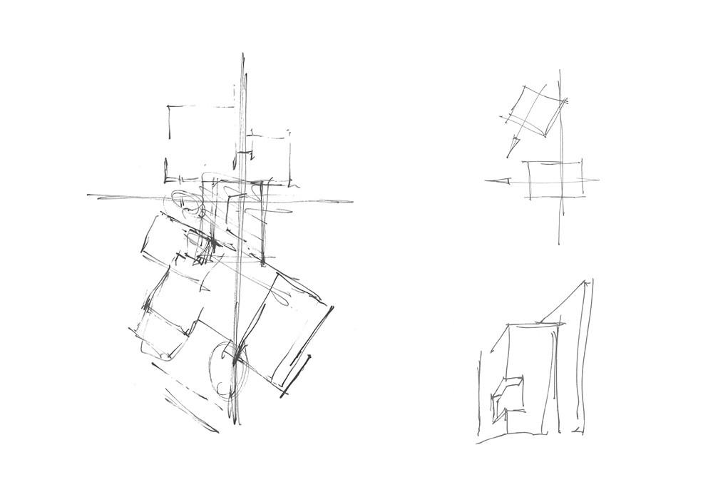 Abu Samra House,Plan. Loader Logo. Zoom Image | View Original Size