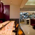 Michel / Group Goetz Architects