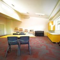 Wahroonga Preparatory School / GGF Architects