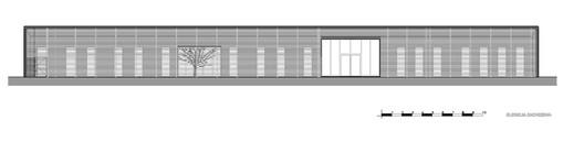 elevation 02