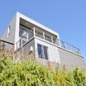 Favre Ridge / Fuse Architecture