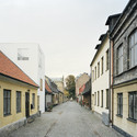 © Åke E:son Lindman