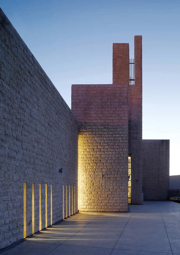 Gallery of iaa symbiosis designs ltd 10 Architectural design ltd