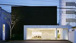 Lumini Shop / Rocco, Vidal + arquitetos