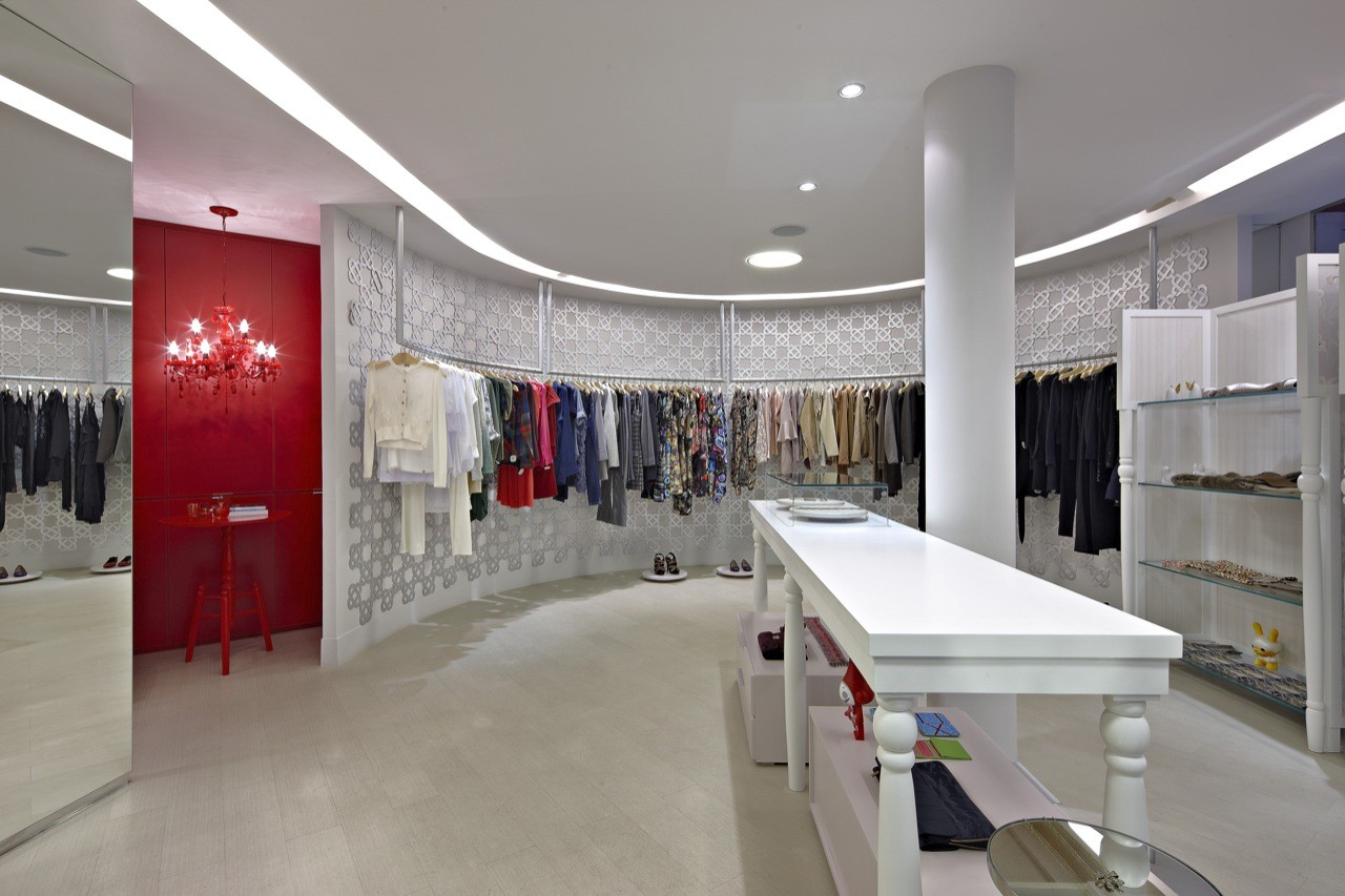 Most popular fashion boutiques address Wholesale Clothing Review - We review wholesale