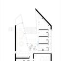 Family House / Architectural Bureau G.Natkevicius
